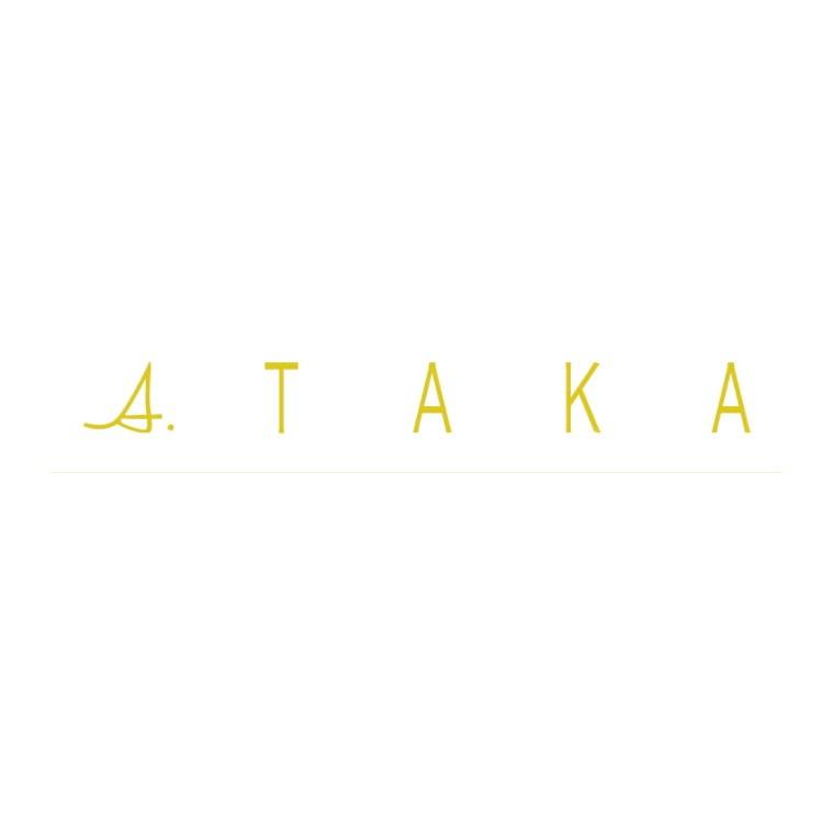 A.TAKA
