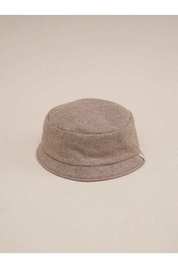 65HAT01BE
