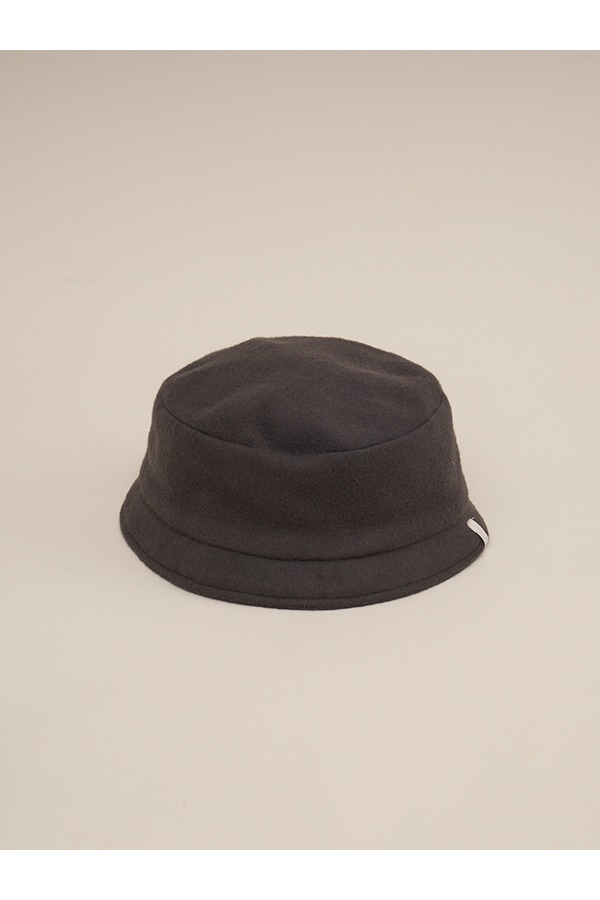 65HAT02GY