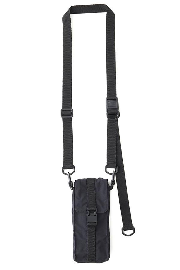 TVX-BAG02