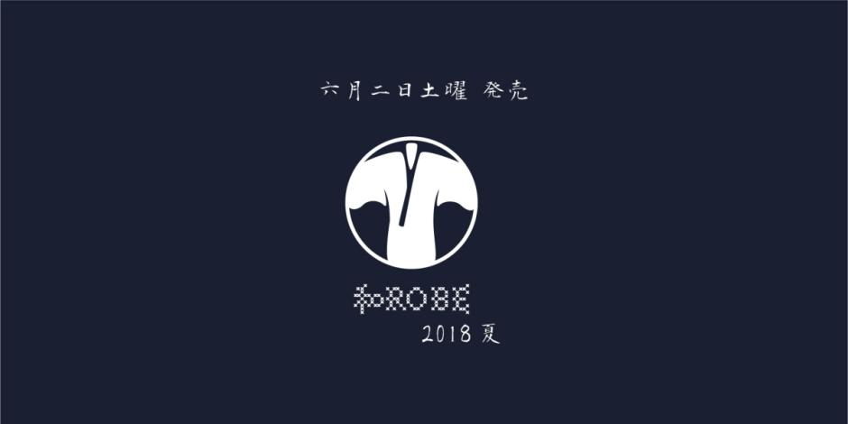 2018WA-SM-NEWS.JPG