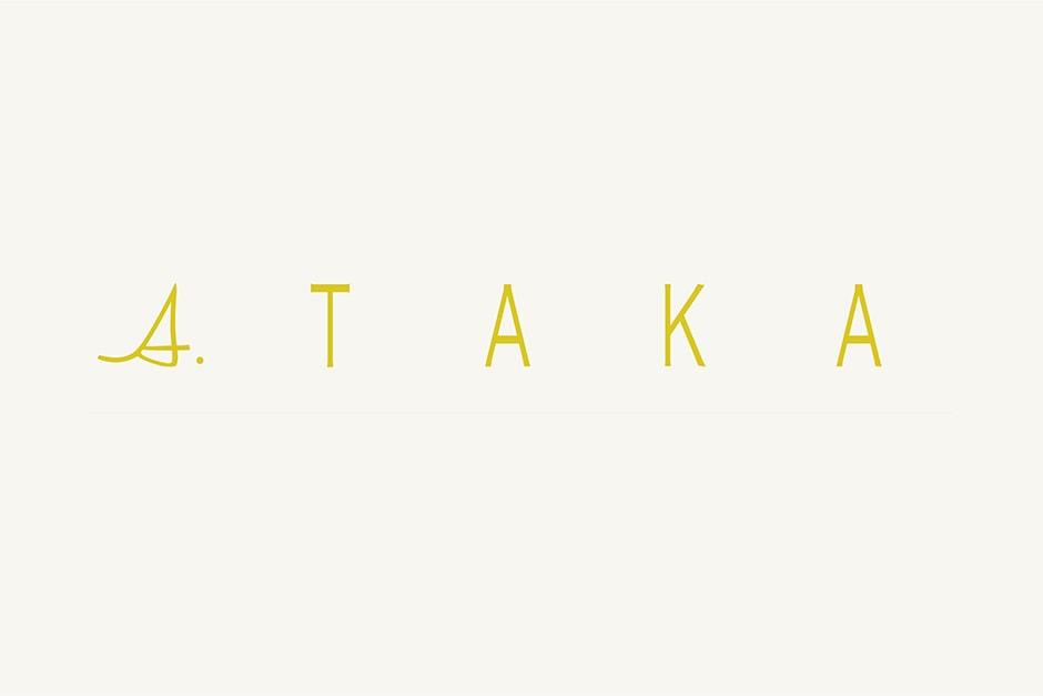 A.TAKA-1.jpg
