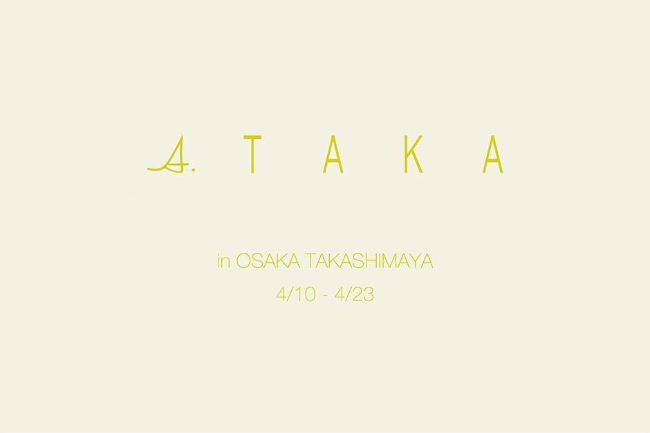 A.TAKA-otaka.jpg