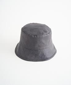 HAT01GY.JPG